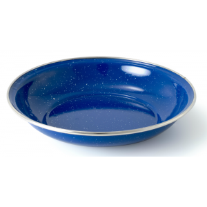 GSI Outdoors Pioneer Cereal Bowl