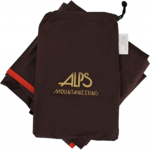 ALPS Mountaineering Aries 2 Floor Saver