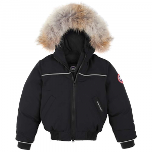 Canada Goose Grizzly Bomber Jacket