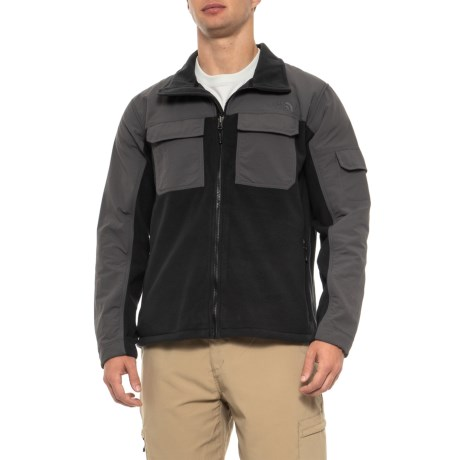 The North Face Salinas Jacket