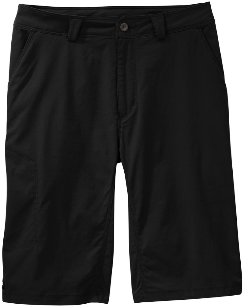 photo: Outdoor Research Equinox Metro Shorts hiking short