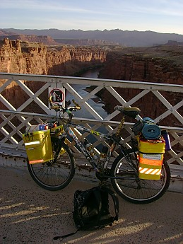 My-bike-on-Navajo-Bridge-AZ-over-the-Col