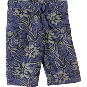 photo: Patagonia Boardie Shorts active short