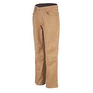 photo: Magellan (Academy Sports) Arrowhead Pants hiking pant