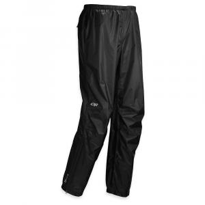 Outdoor Research Helium Pants