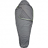 photo: Therm-a-Rest Sleep Liner