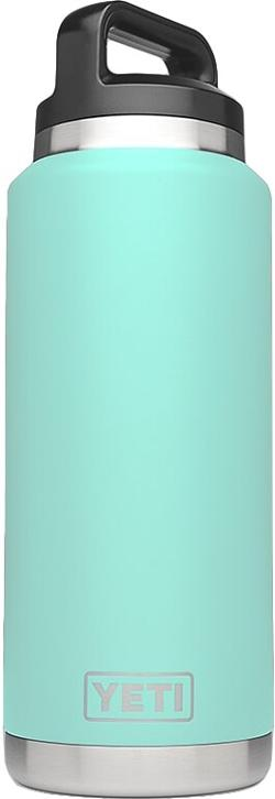 photo: Yeti Rambler Bottle 36oz water bottle