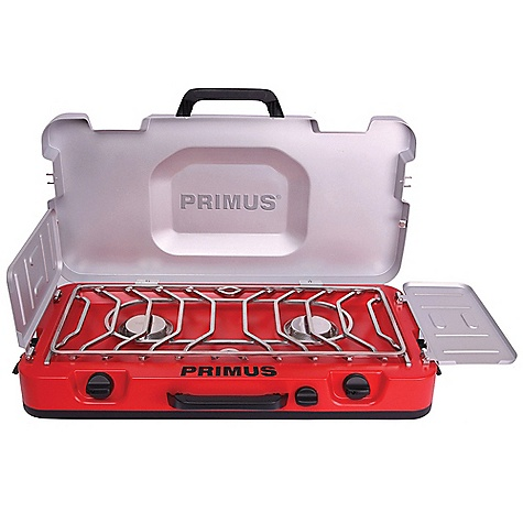 photo: Primus FireHole 200 Stove compressed fuel canister stove