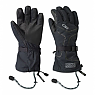 photo: Outdoor Research Men's HighCamp Gloves