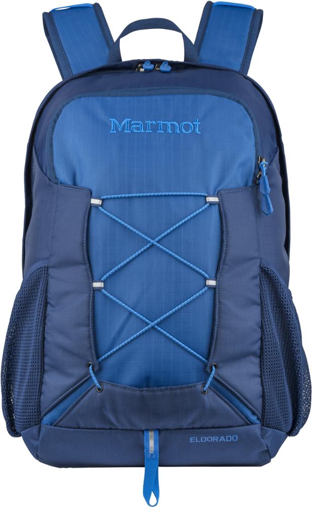 Marmot Eldorado 29