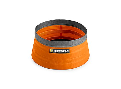 bivy-bowl-orange-1.jpg