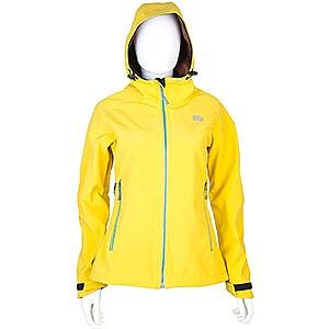 Mishmi Takin Qaras Waterproof Soft Shell Jacket