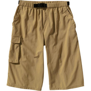 Patagonia Do-Gi Shorts
