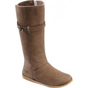 Keen Sierra Boot