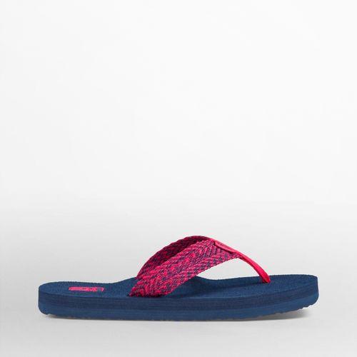 photo: Teva Women's Mush flip-flop