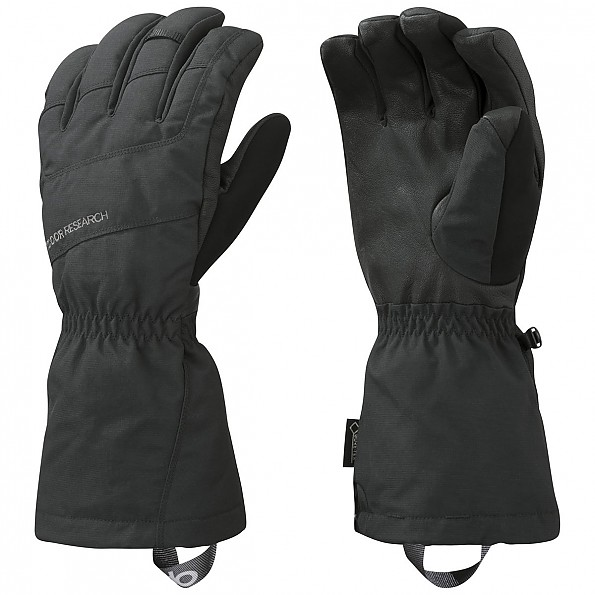 Outdoor Research Couloir Gloves