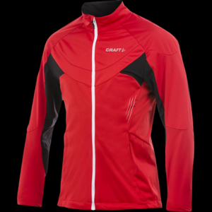 Craft Performance Cross Country (PXC) High Performance Jacket