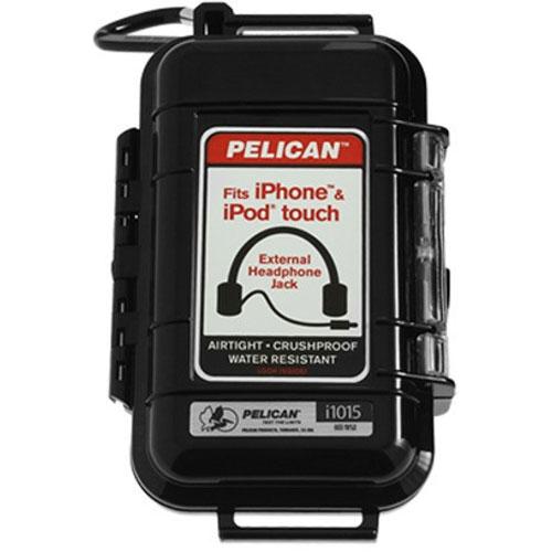 Pelican i1015 Case
