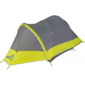 ALPS Mountaineering Hydrus 1