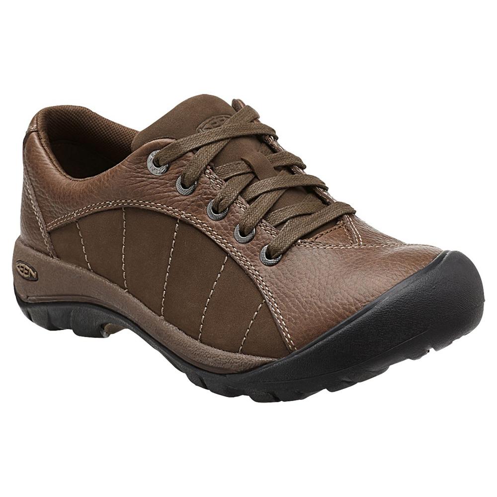 photo: Keen Women's Presidio footwear product