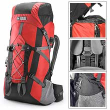 photo: REI Mercury Pack expedition pack (70l+)