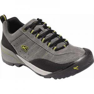 photo: Keen Truckee trail shoe