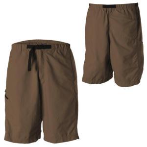 Patagonia Gi II Shorts