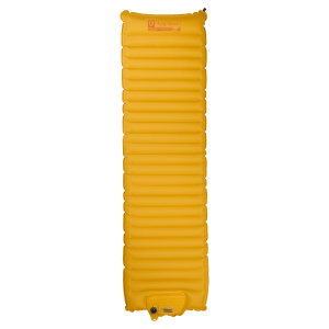NEMO Cosmo Insulated Lite