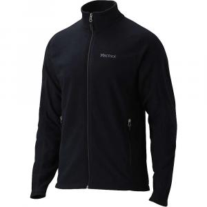 Marmot Rocklin Jacket