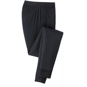 photo: REI Women's Silk Long Underwear Bottom base layer bottom