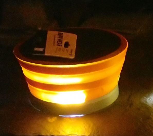 ruff-glow-bowl-2.jpg