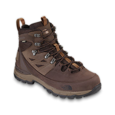 The North Face Verbera Hiker GTX