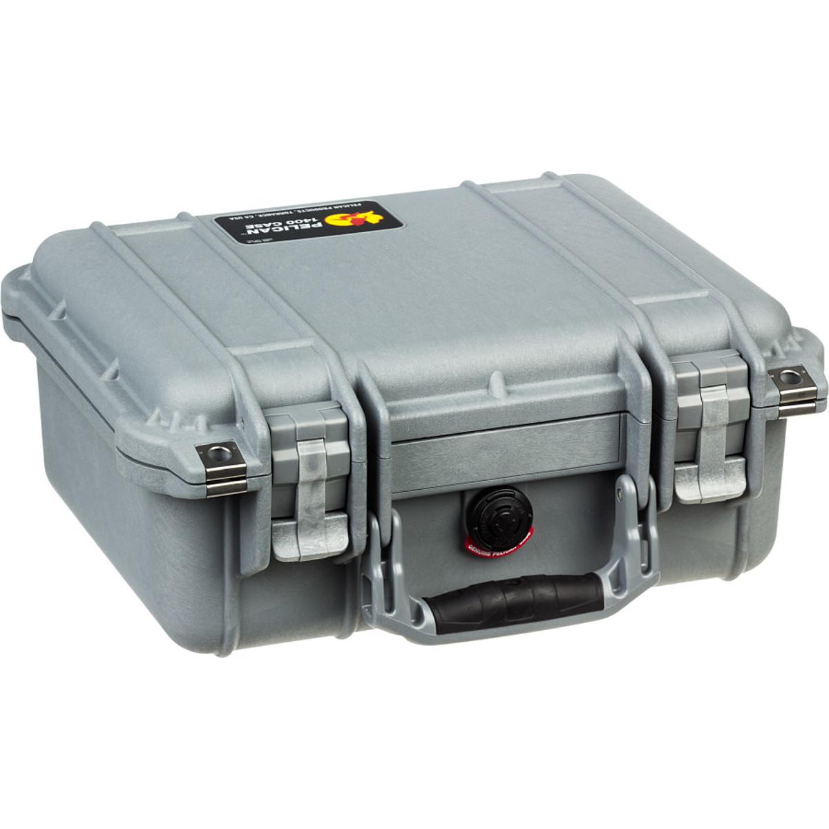 NRS Pelican Case - 1400