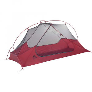 photo: MSR FreeLite 1 three-season tent