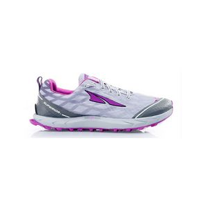 photo: Altra Women's Superior 2.0 trail running shoe