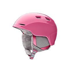 Smith Zoom Helmet