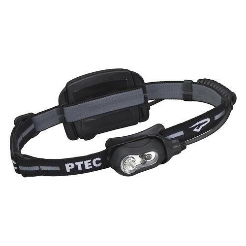 Princeton Tec Remix Rechargeable