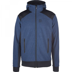 66°North Gunnar Hooded Jacket