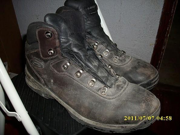boots-005.jpg