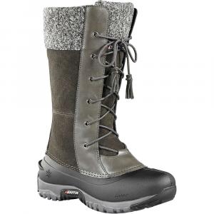 Baffin Dana Boot