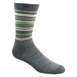 Wigwam Stratus Fusion Socks