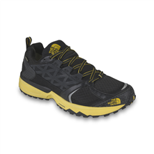 The North Face Single-Track GTX XCR II