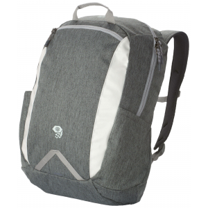 Mountain Hardwear Zoan 21L