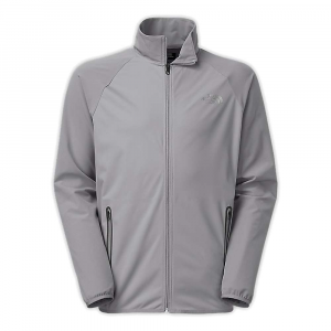 The North Face Tek Hybrid Jacket