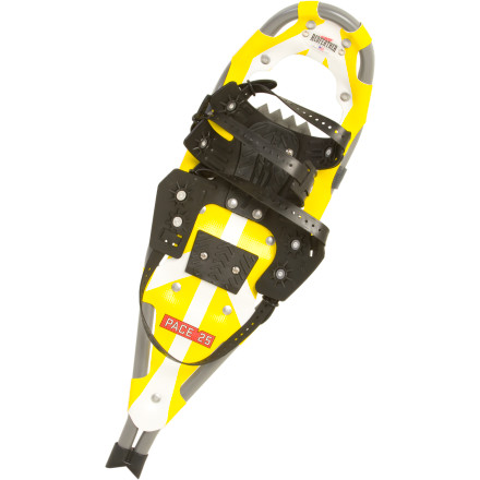photo: Redfeather Pace Series Kit snowshoe