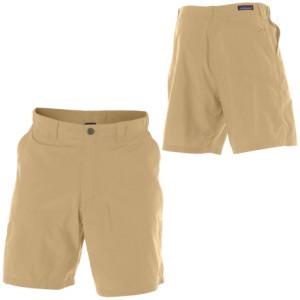 Patagonia Island Hopper Shorts