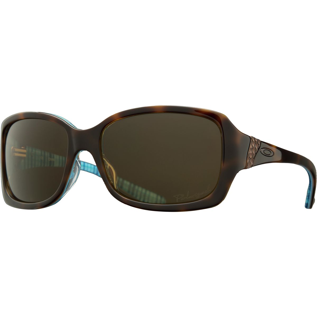 photo: Oakley Discreet sport sunglass