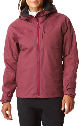 Mammut Ellinor Jacket