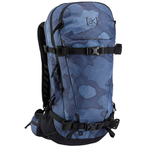 Burton AK Incline 20L