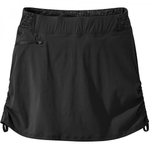 Outdoor Research Zendo Travel Skort